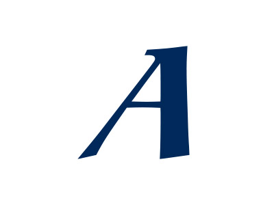 aromitalia-default