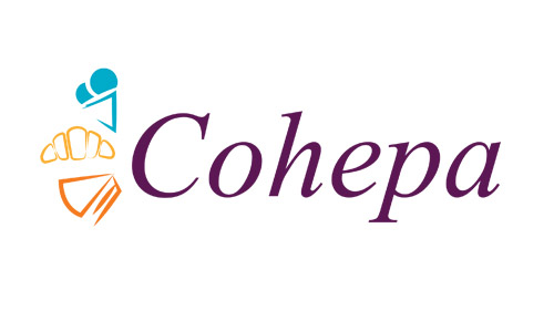 cohepa