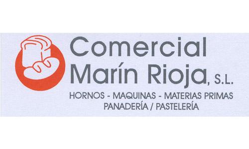 marin_rioja